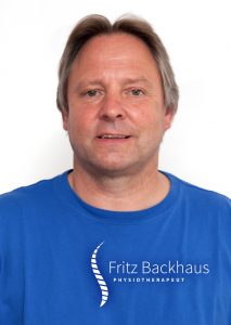 backhaus_4